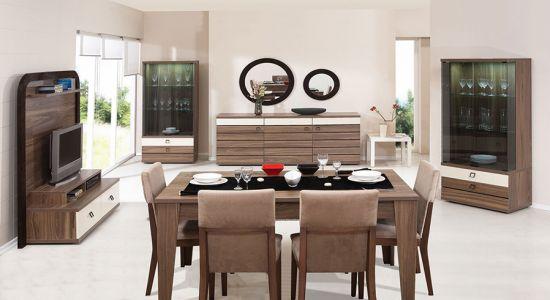 yemek-odalari (2)