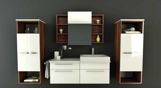 banyo-dolaplari-(10)