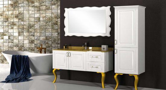 banyo-dolaplari-(12)
