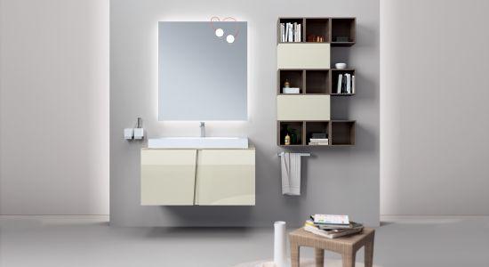banyo-dolaplari (15)