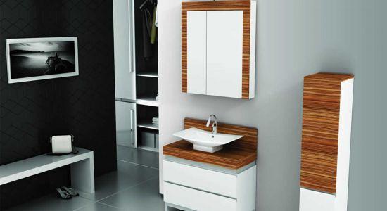 banyo-dolaplari-(2)