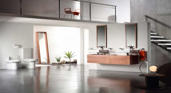 banyo-dolaplari-(6)
