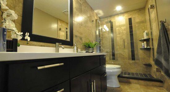 banyo-dolaplari-(8)