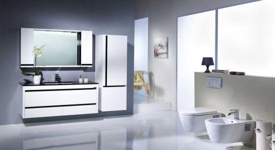 banyo-dolaplari-(9)