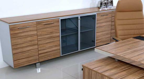 ofis-mobilyalari-(1)