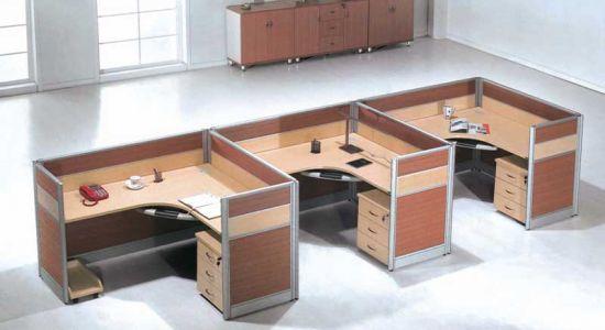 ofis-mobilyalari-(10)