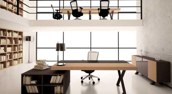 ofis-mobilyalari-(11)