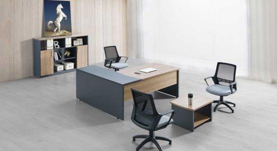 ofis-mobilyalari-(15)