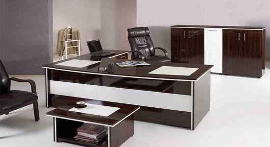 ofis-mobilyalari-(2)