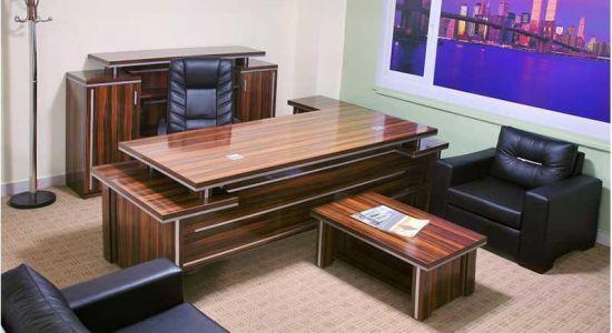 ofis-mobilyalari-(3)