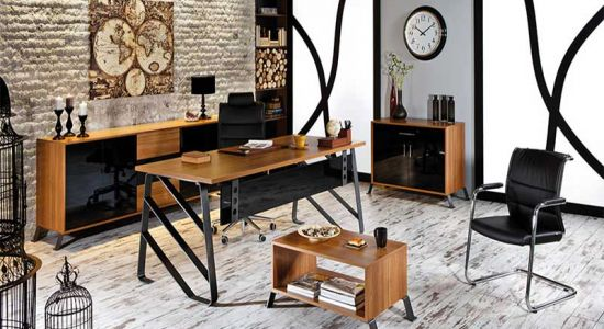 ofis-mobilyalari-(4)