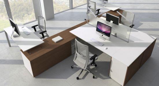 ofis-mobilyalari (4)