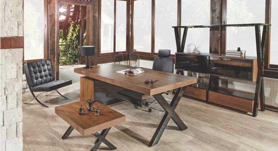 ofis-mobilyalari-(5)