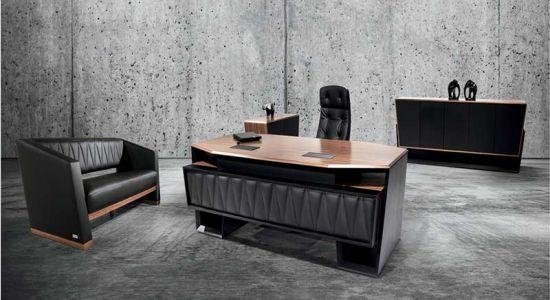 ofis-mobilyalari-(6)
