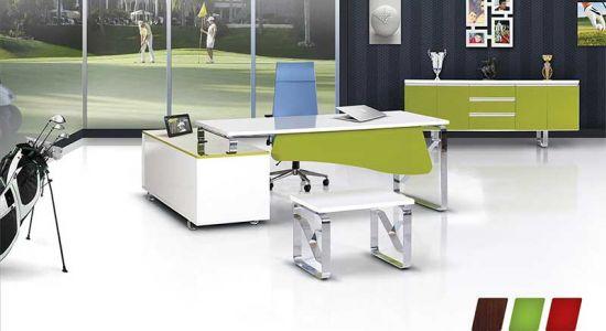 ofis-mobilyalari-(7)