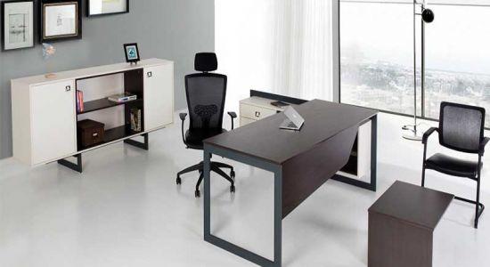 ofis-mobilyalari-(8)