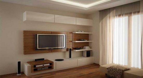 tv-uniteleri-(11)