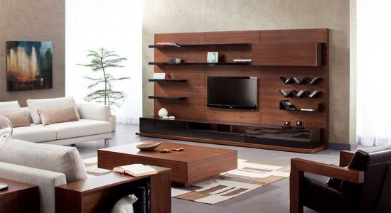 tv-uniteleri-(12)