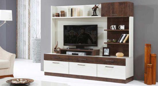 tv-uniteleri-(15)