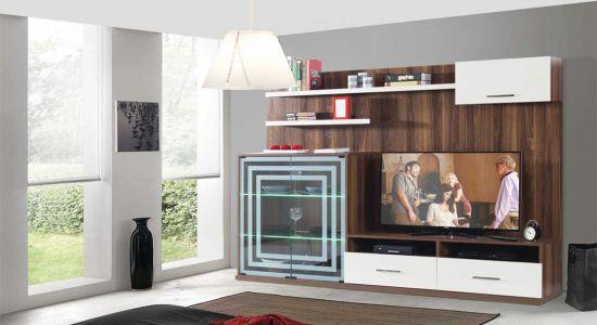tv-uniteleri-(2)