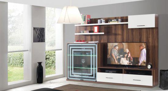 tv-uniteleri (2)