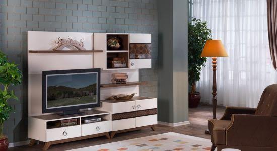 tv-uniteleri (3)