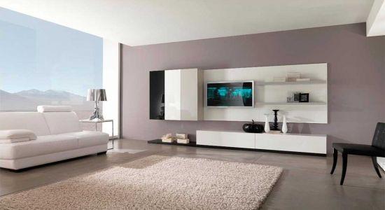 tv-uniteleri-(7)