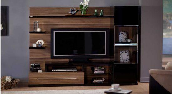 tv-uniteleri-(9)
