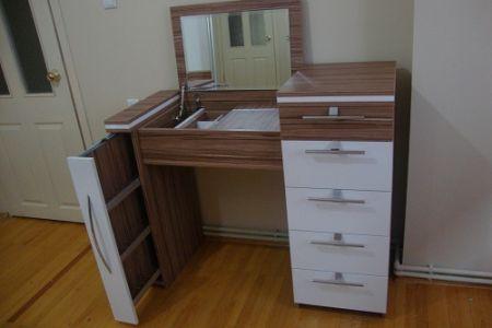 yatak-odalari (11)