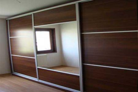 yatak-odalari-(2)