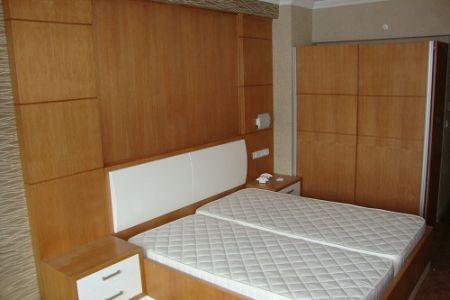 yatak-odalari (6)